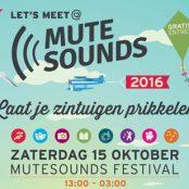mutesounds-2016