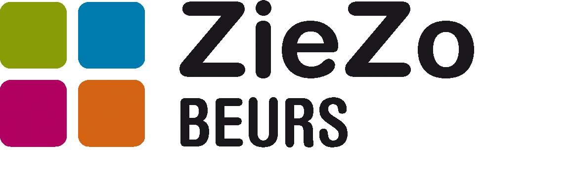 Ziezo Beurs Logo