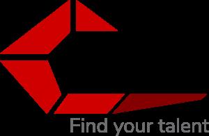 logo Ctalents