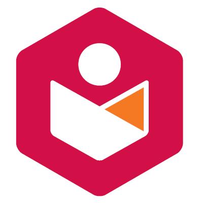 Logo Passend Lezen